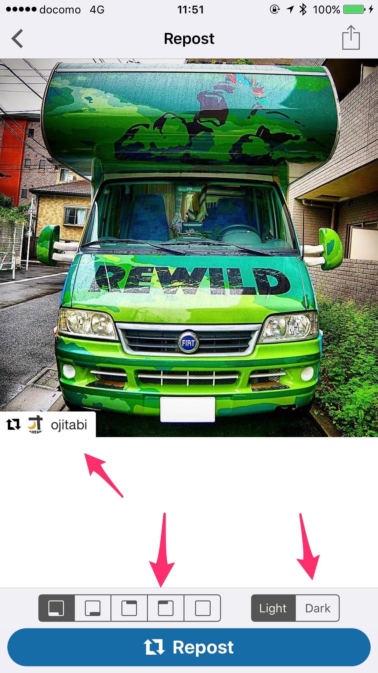 Instagram repost 7067