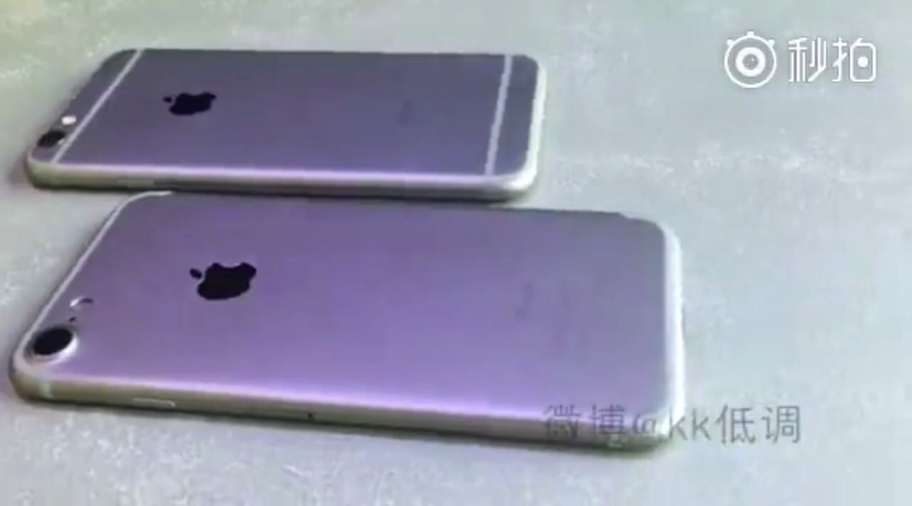 Iphone 7 07 19 0817 1