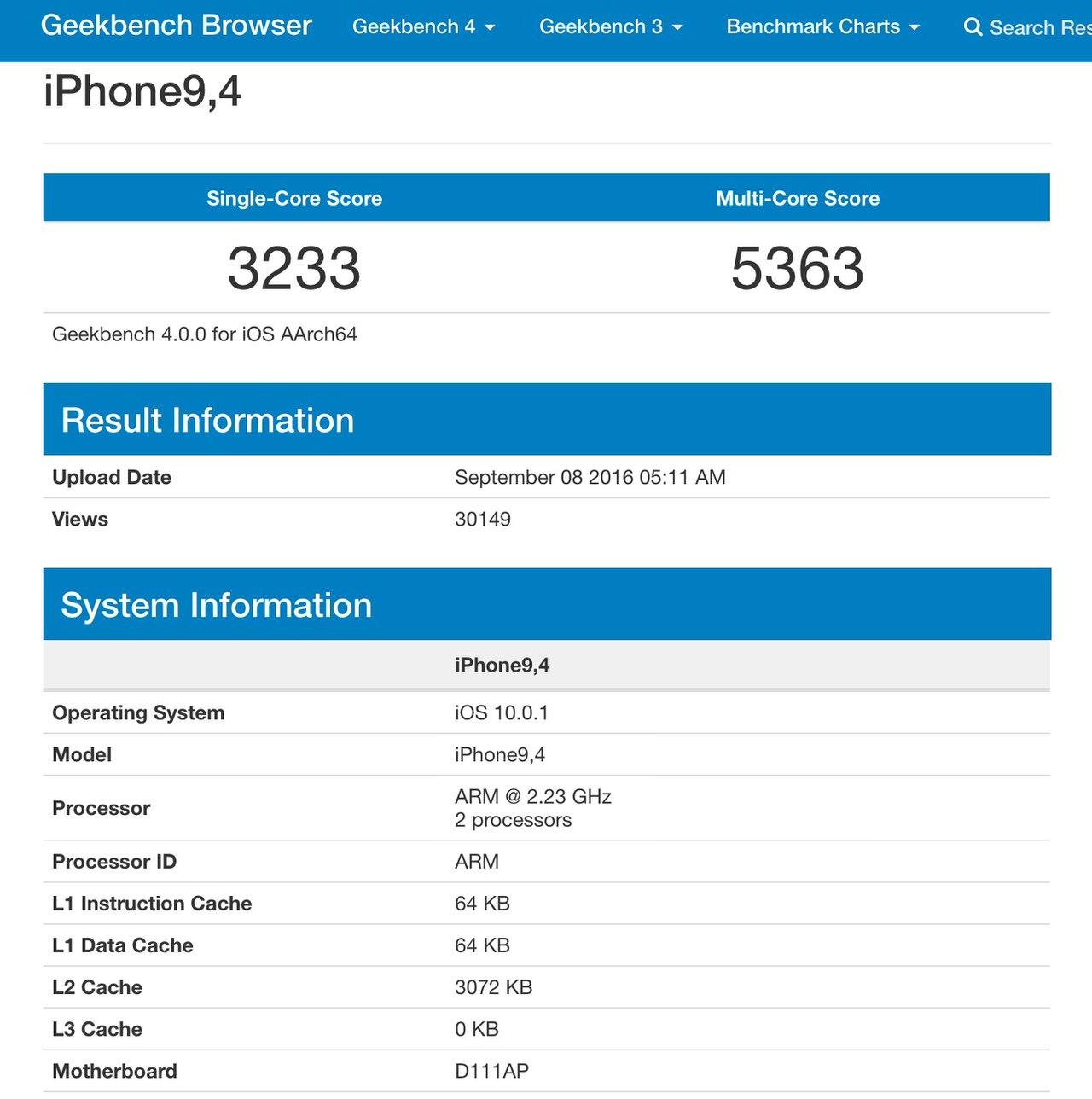 Iphone 7 a 10 1240