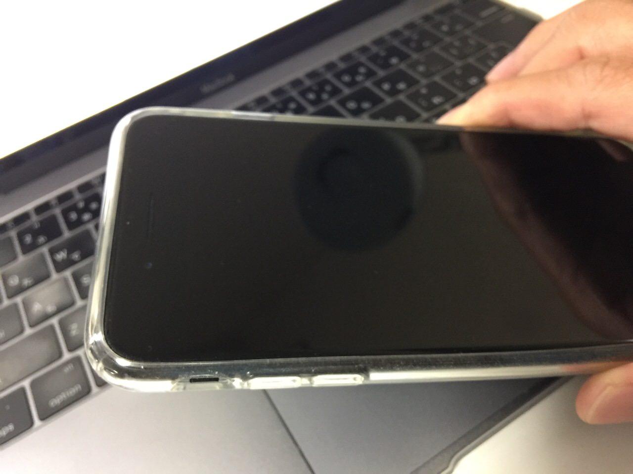【iOS 10】持ち上げてスリープ解除する「手前に傾けてスリープ解除」をオフにする方法