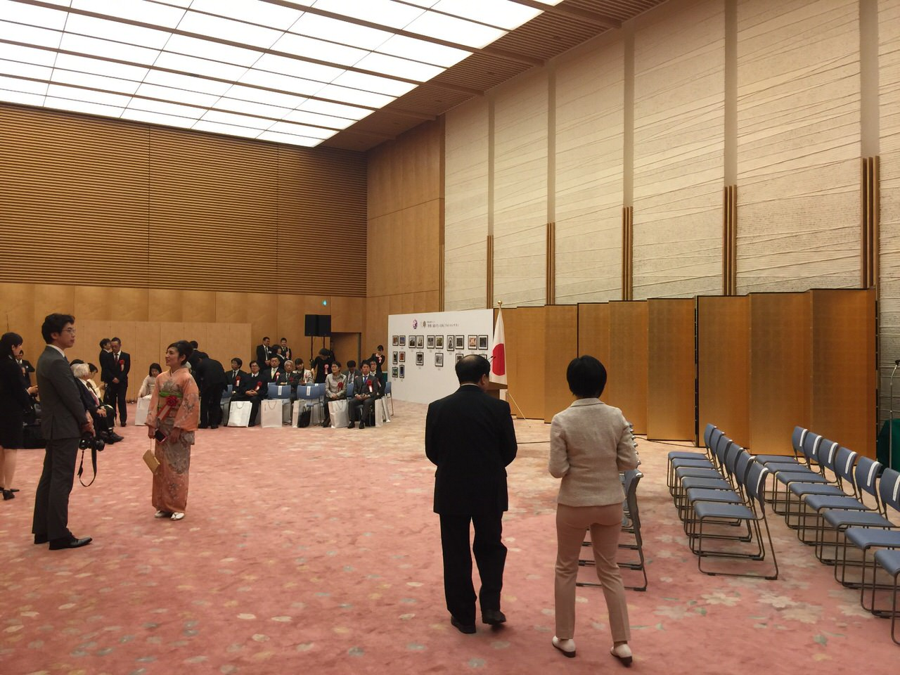 Ise shima photo contest 2456