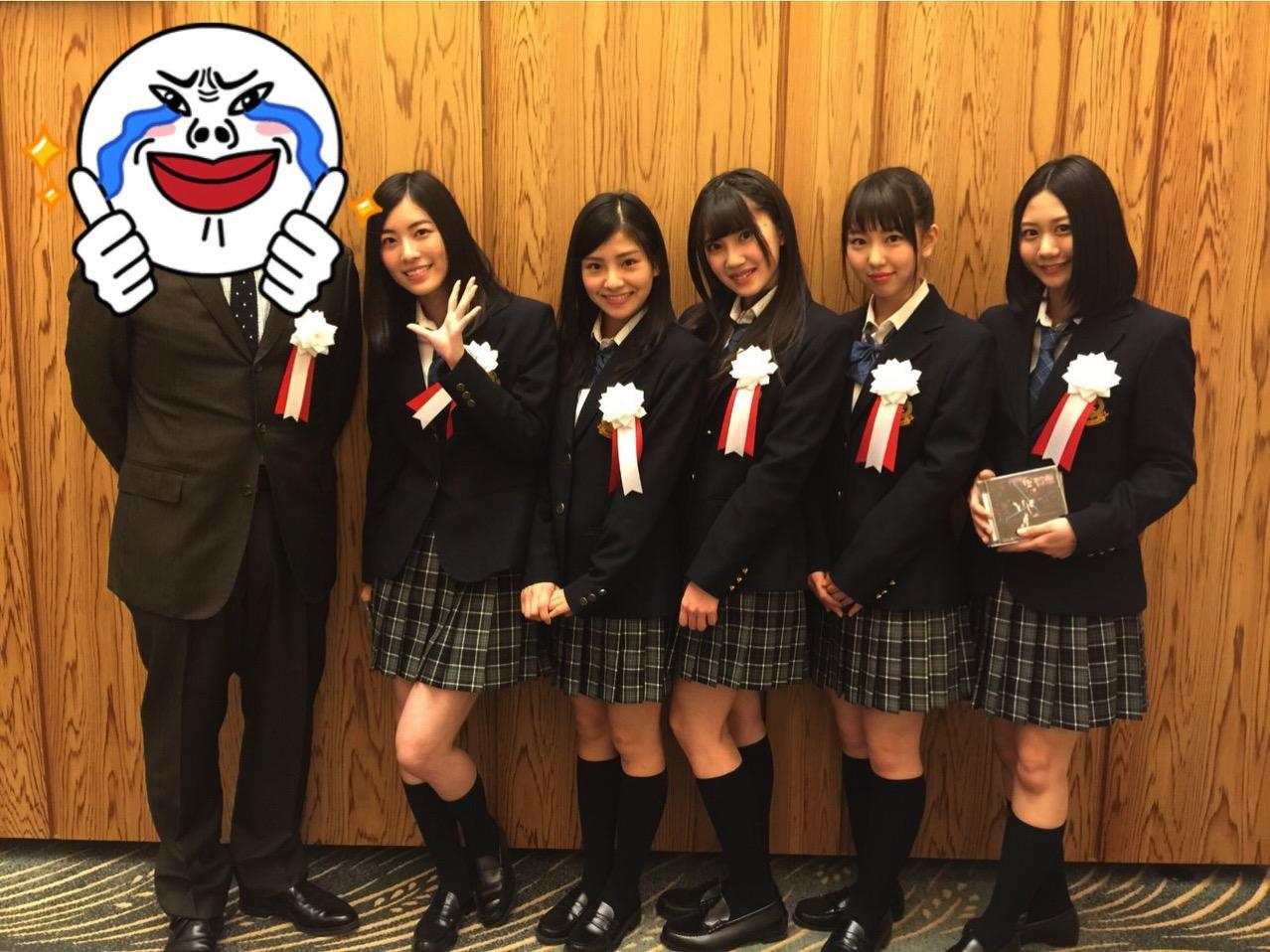 Ise shima photo contest 2472