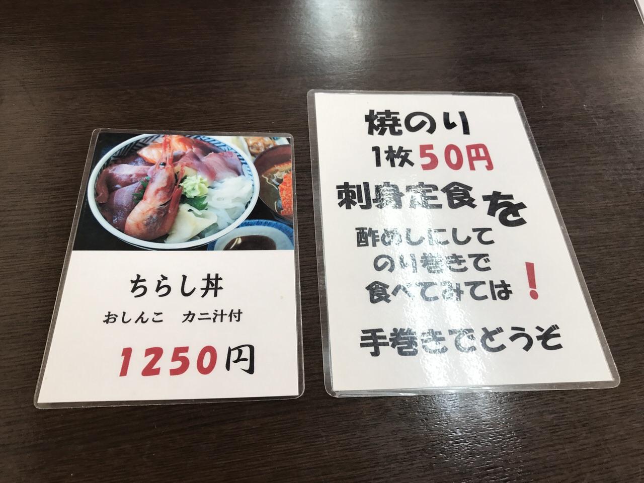 Iwaki urokoichi 2187
