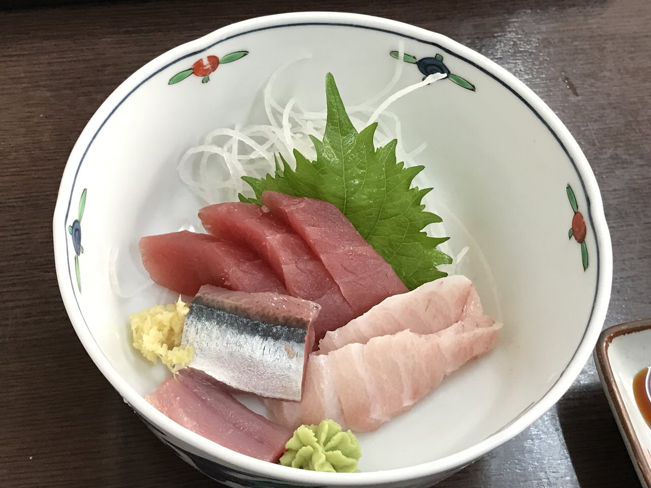 Iwaki urokoichi 2190