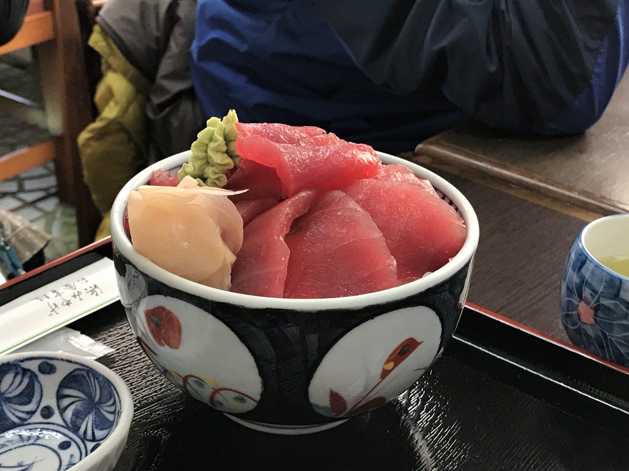 Iwaki urokoichi 2192