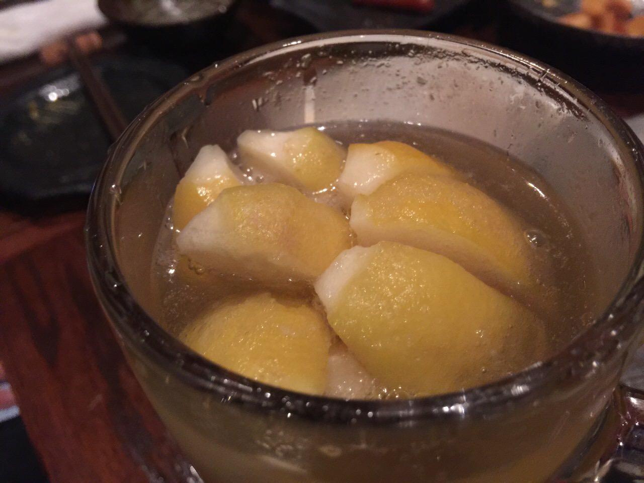 Jim ball lemon 2267