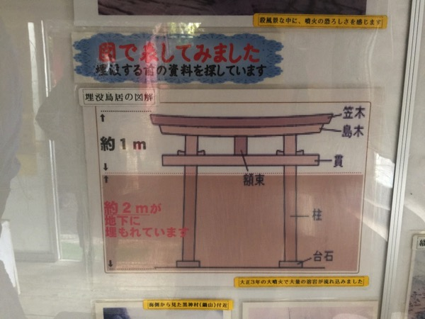 Kagoshima 8484