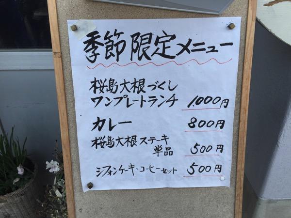 Kagoshima 8499