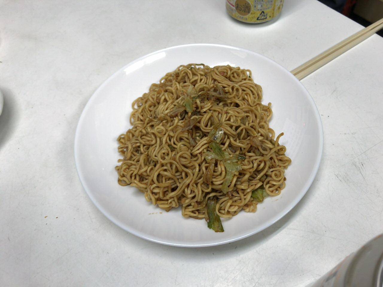 「かとう加藤酒店」7