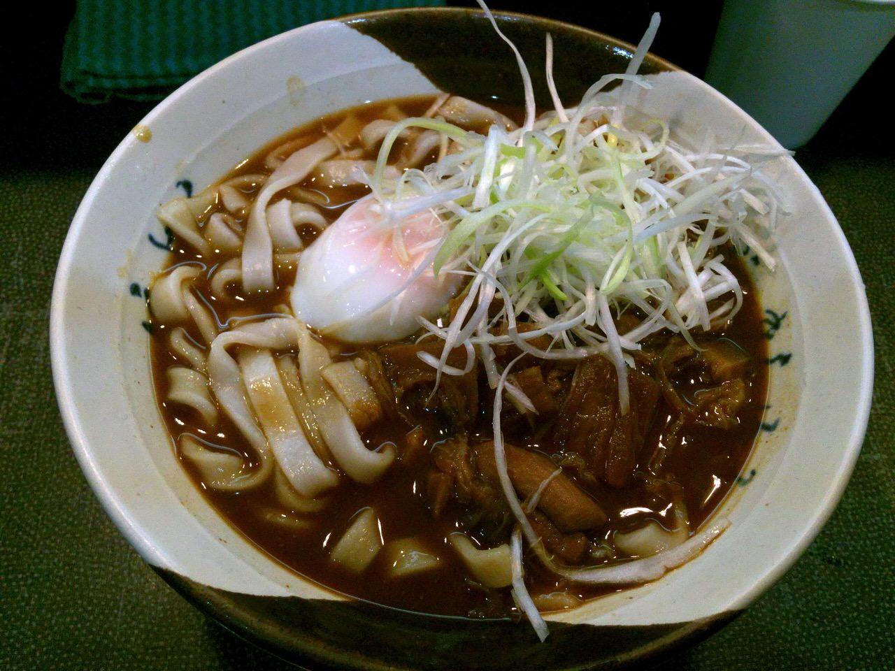 Kishimen sumiyoshi 4980