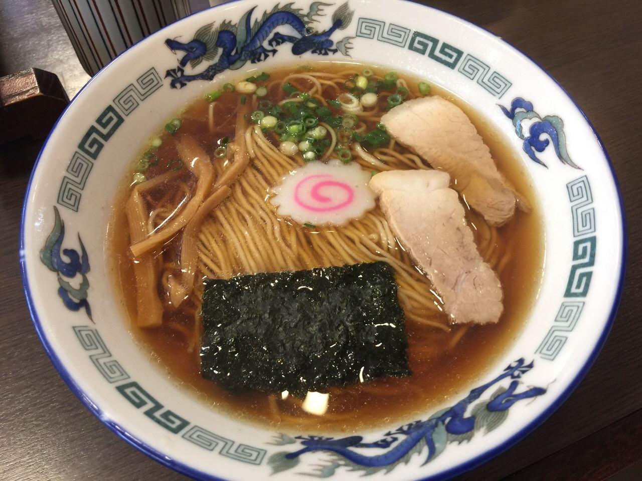 Kiyomi ramen 5342