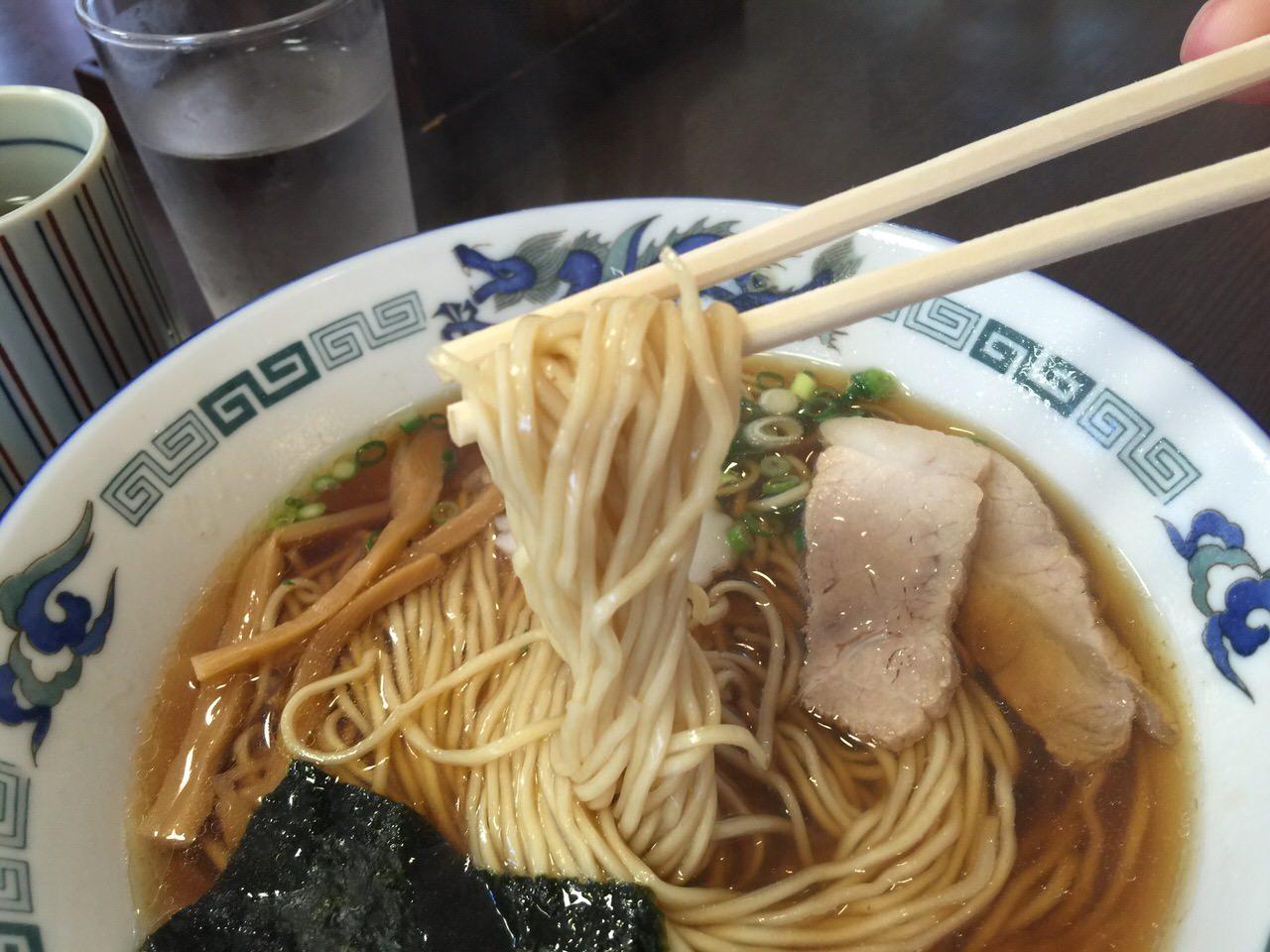 Kiyomi ramen 5343