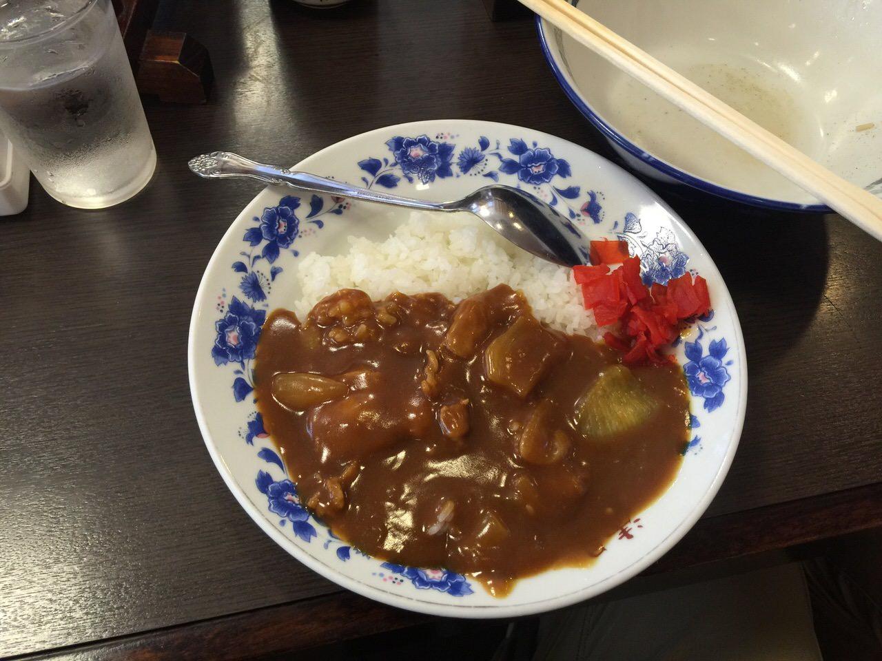 Kiyomi ramen 5344