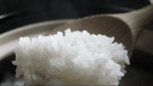 【コシヒカリ】日本人が米といえば、やっぱり?秋のツイート数もダントツ