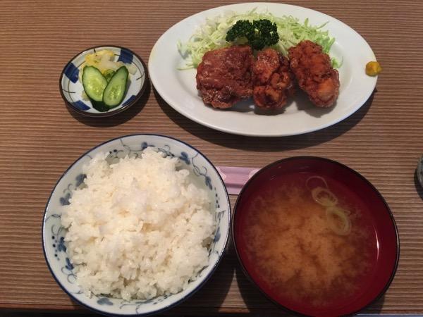 Koshiji 2437