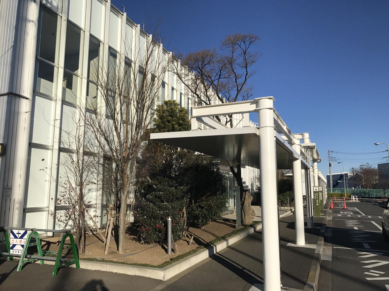 Kozushima tamashima 4653