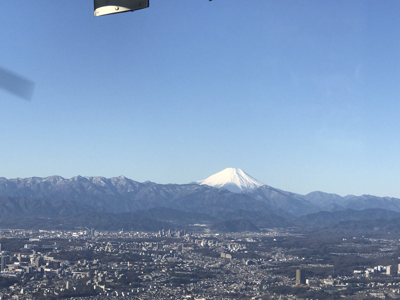 Kozushima tamashima 4662