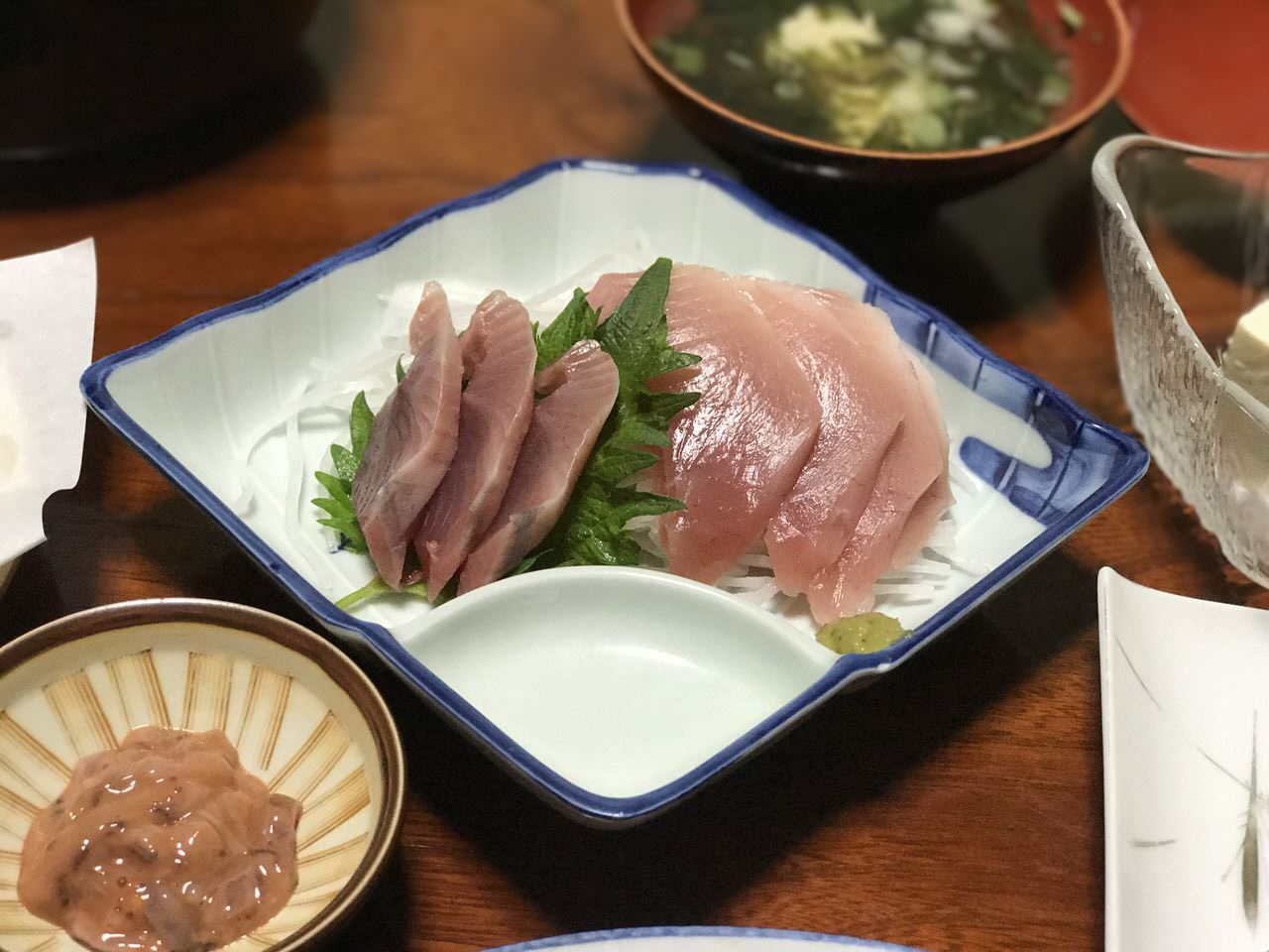 Kozushima tamashima 4819