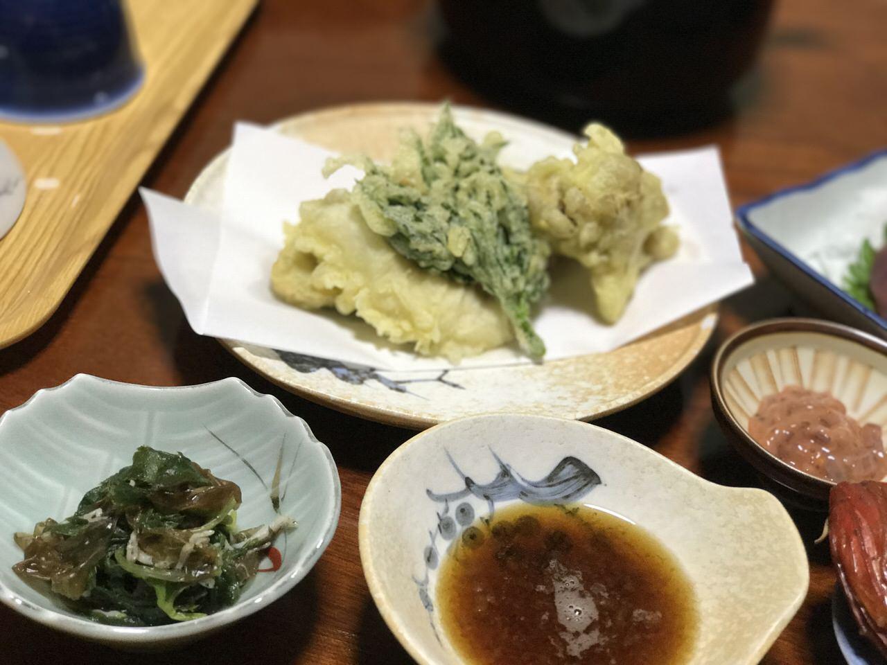 Kozushima tamashima 4820