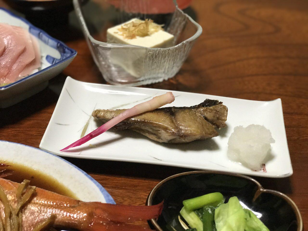Kozushima tamashima 4822