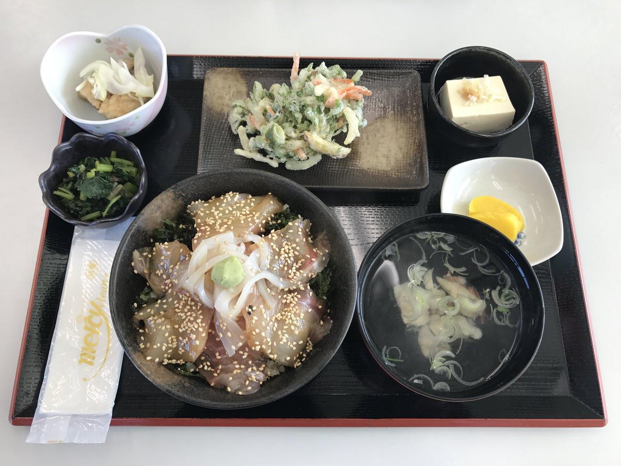 Kozushima tamashima 4908