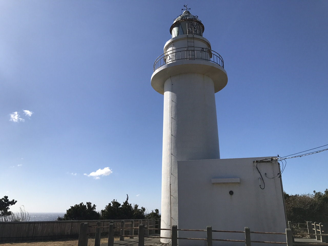 Kozushima tamashima 4940