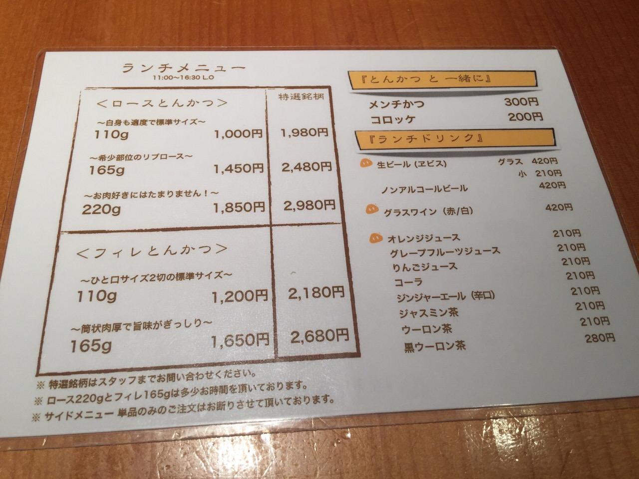 Kyukyoku butagumi 7041