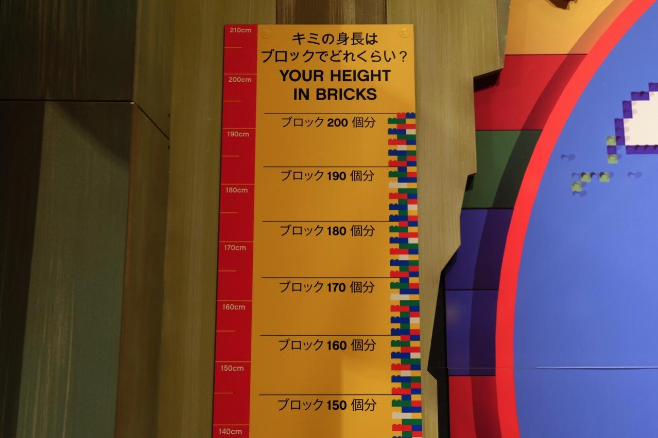Lego land 4d 1108