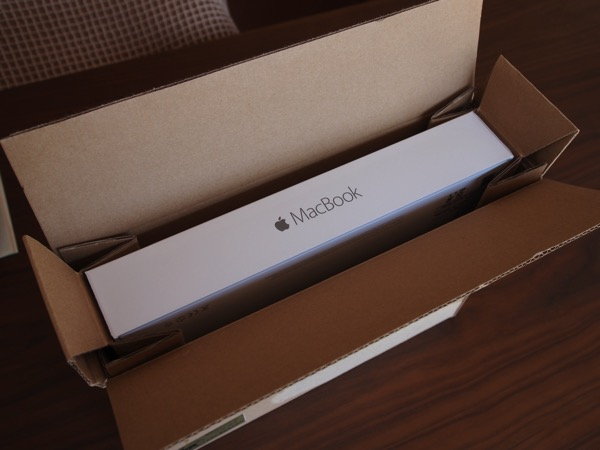 Macbook 0400