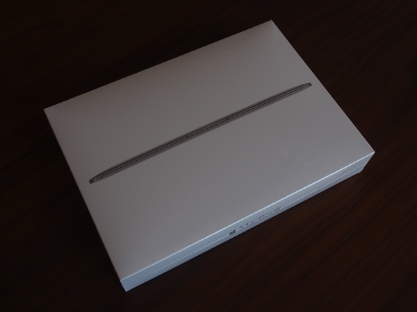 Macbook 0401