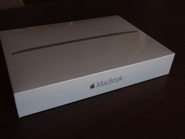 Macbook 0402