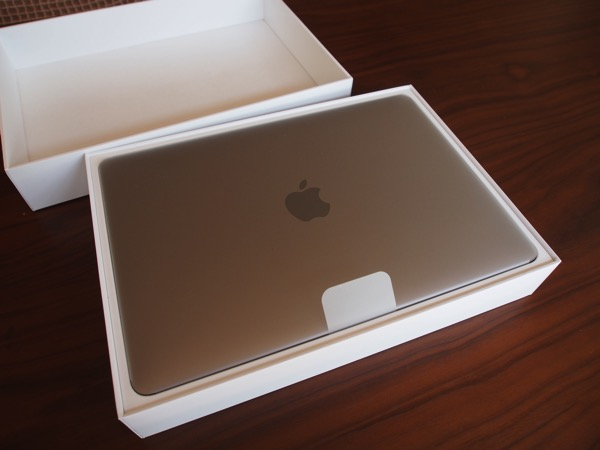 Macbook 0404
