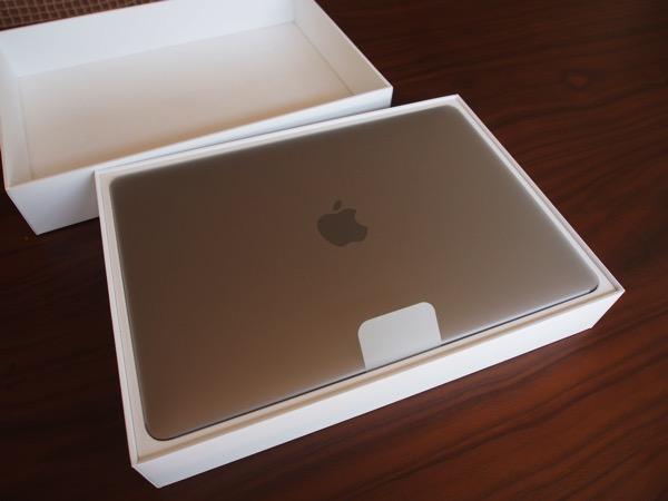 Macbook 0404