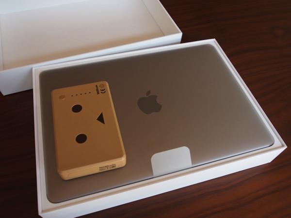 Macbook 0405