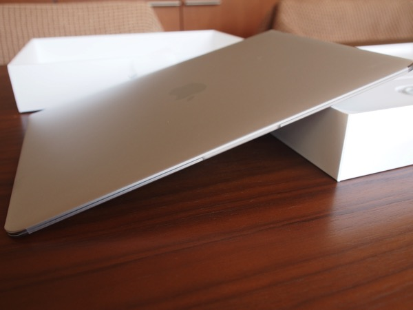 Macbook 0408