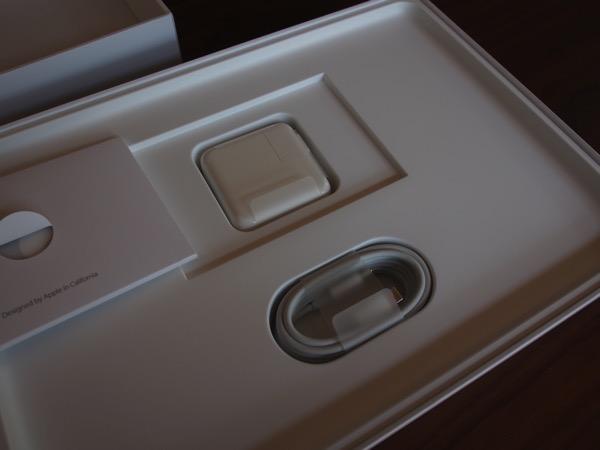 Macbook 0410