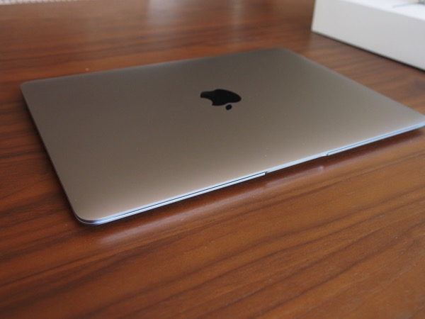 Macbook 0413
