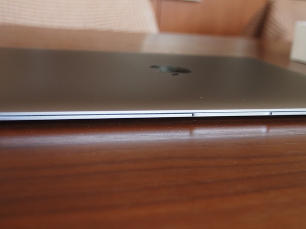 Macbook 0414