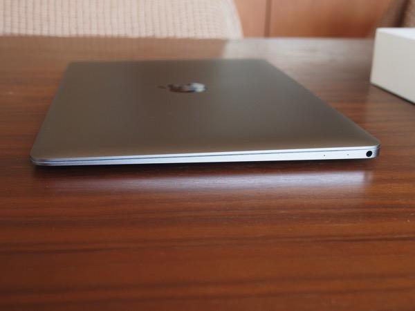 Macbook 0415