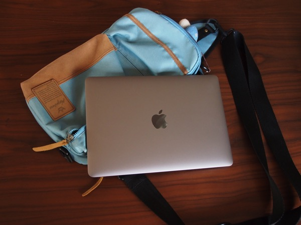 Macbook 0421