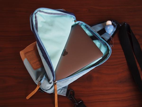 Macbook 0422