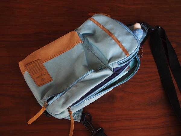 Macbook 0423