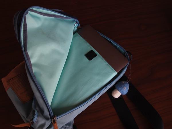 Macbook 0424