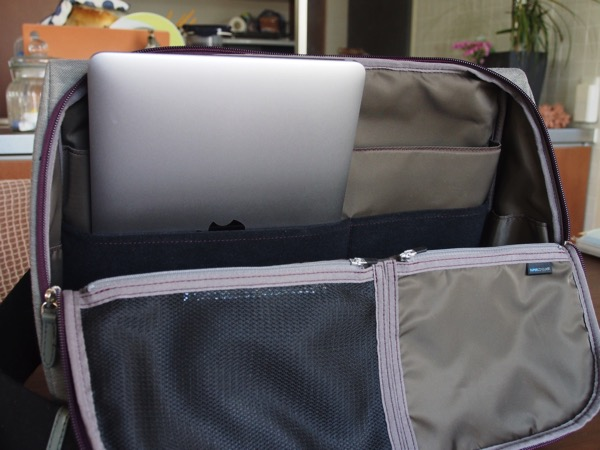 Macbook 0425