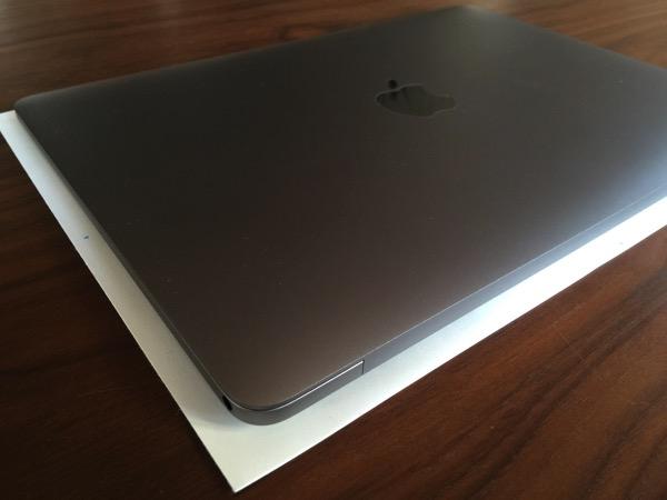 Macbook 1169