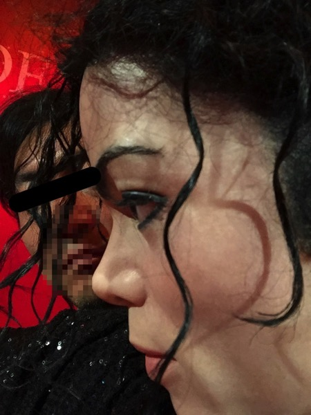Madametussauds 3914