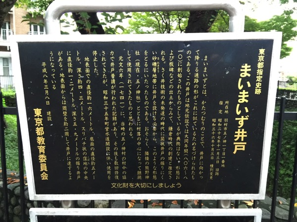 Maimai ido 6124