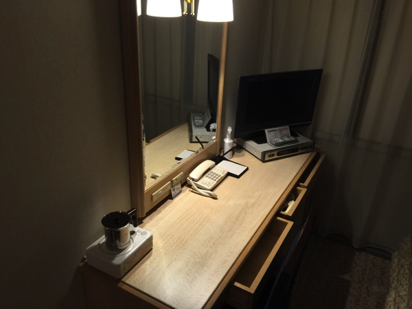 Manten hotel 5443