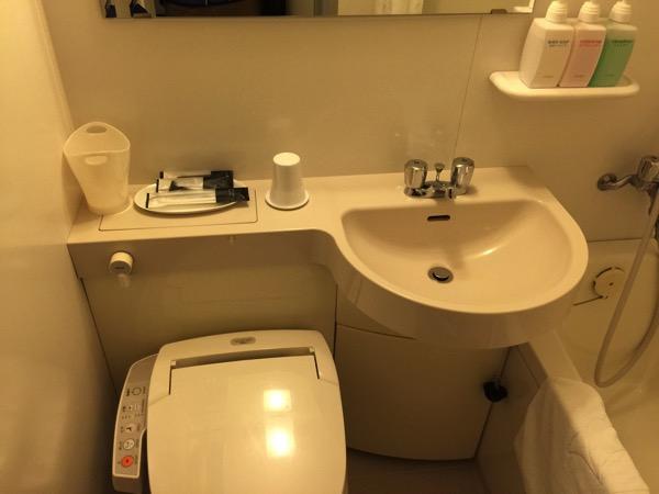 Manten hotel 5445