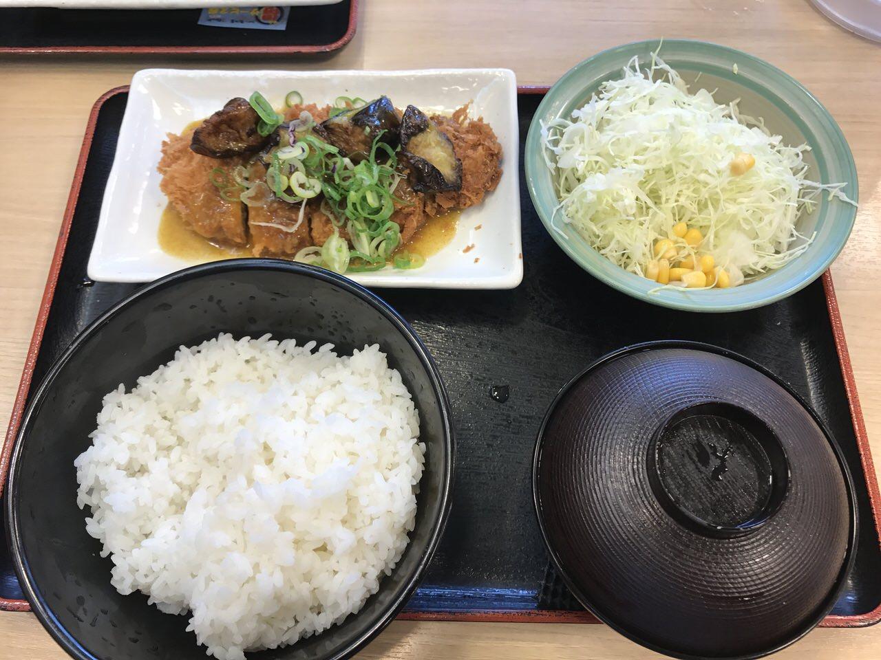 Matsunoya 6705